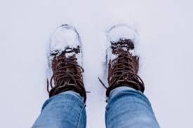 Hiking-Boots-Good-for-Snow