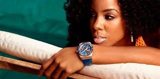 What-Wrist-Does-a-Women-Wear-a-Watch