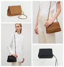 Choose a Handbag Color