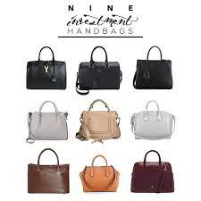 How-to-Choose-a-Handbag-Color