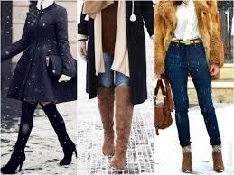 Wear in Snow