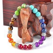 7 Chakra Healing