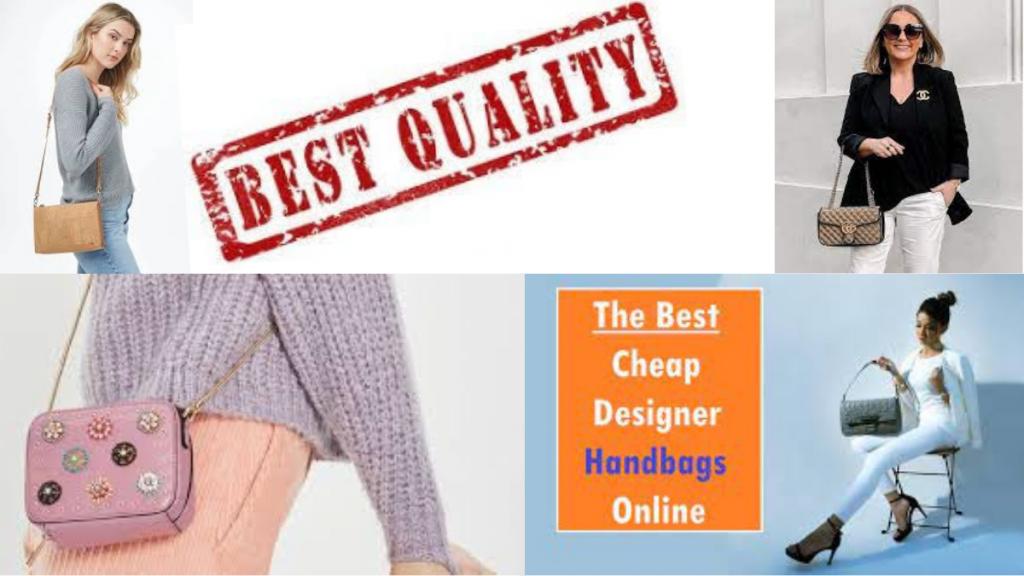 Best Cheap Handbags