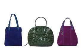 Choose Handbag Size