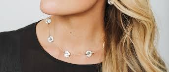 does swarovski jewelry last