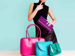 How-to-Choose-Handbag-Size