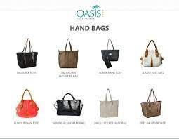 How-to-Design-Handbags-for-Manufacturing