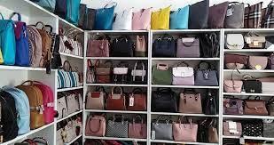 How to Design Handbags