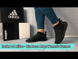 Adidas-Lite-Racer-Review
