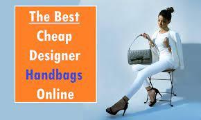 Best-Cheap-Handbags