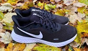 Nike Revolution review